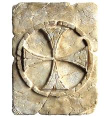 templar-cross-historical-mark