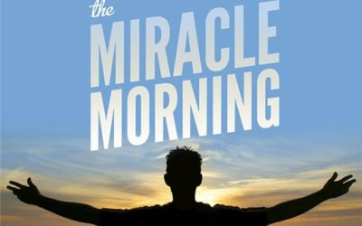 The Miracle Morning™ – A Review