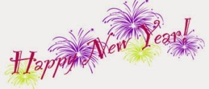 Happy New Year Banners (2)[1]