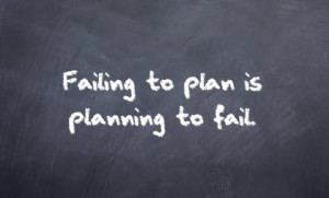 failing-to-plan-is-planning-to-fail[1]