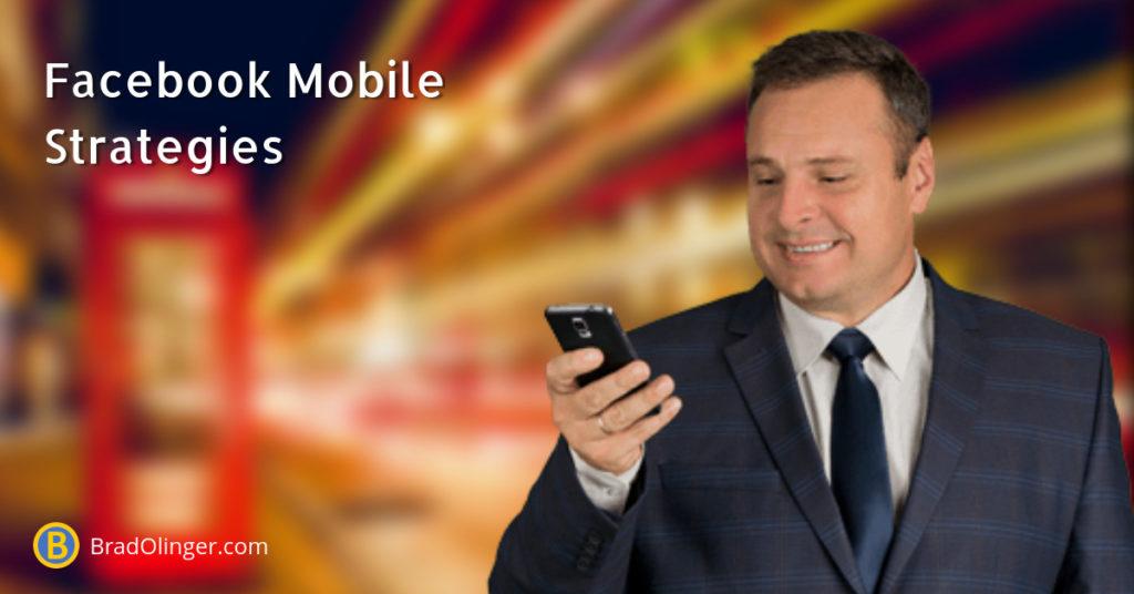 FaceBook Mobile Lead-Gen Ads - Get .25 Cent Leads