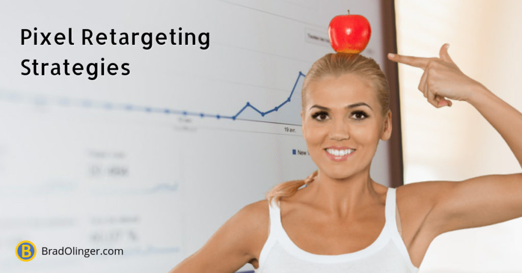 FaceBook Training - Retargeting Pixels