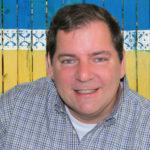 Brad Olinger | Independent Business Directory | Cincinnati, Ohio | Internet Marketing
