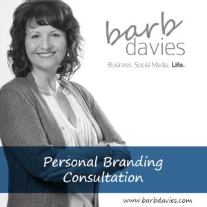 Personal-Branding-Consultation