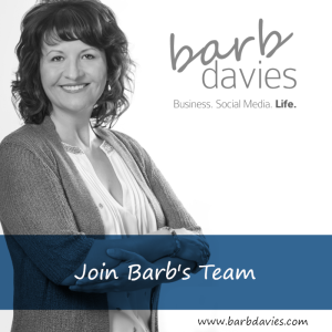 Join-Barbs-Team