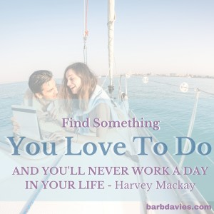 find-something-you-love-to-do