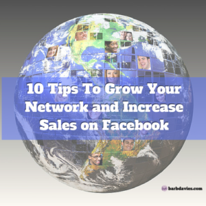 10-Tips-To-Grow-Your-Network-And-Increase-Sales-On-Facebook