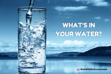 whats-in-your-water