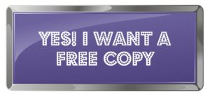 Yes I Want A Free Copy Button