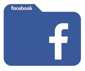 Facebook Other folder