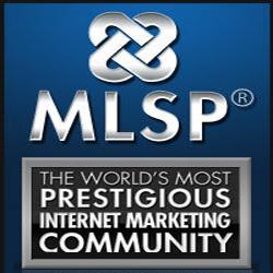 mlsp-logo