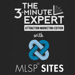 3-me-MLSPsites