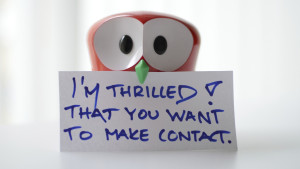 contact-picture