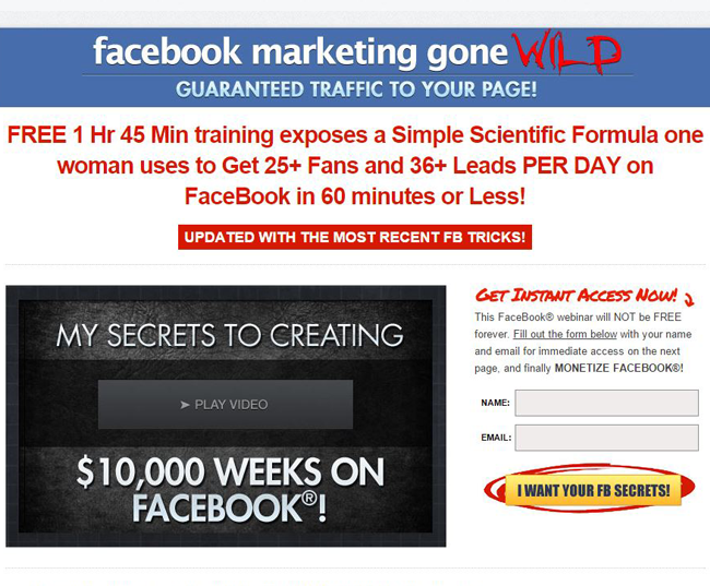 page-training-facebook