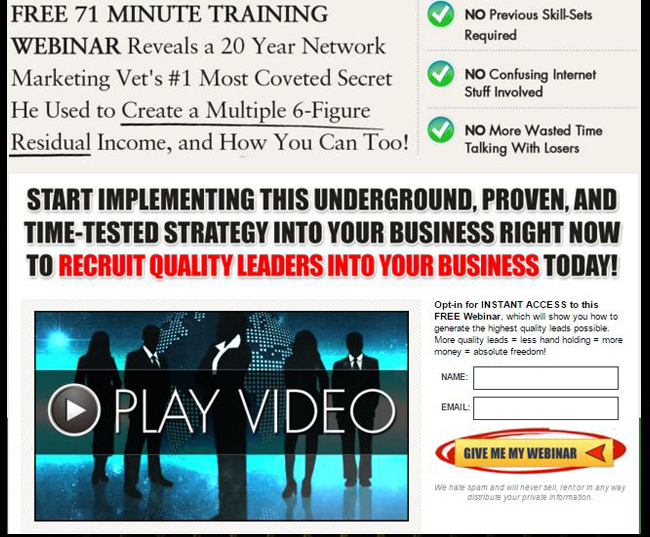 page-training-recruit-leaders