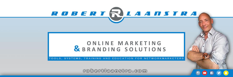 robertlaanstra.com
