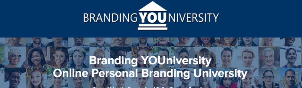 brandingYOUniversity-banner-website2
