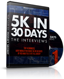 product-5K-30-Days