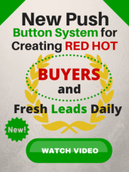 GET INSTANT BUYER LEADS!