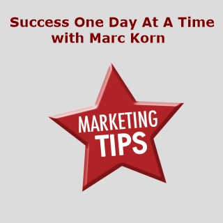 Get Results with Marc Korn