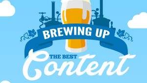 content_brewery_infographic_fi4
