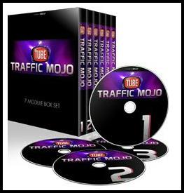 traffic mojo
