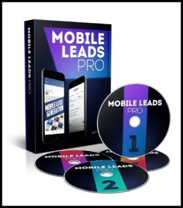 mobile leads pro edited