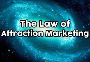 attraction-marketing-law