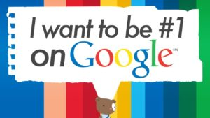 How To Rank Your Business On Google