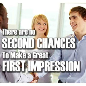 FirstImpression800