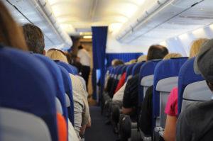 flying-people-sitting-public-transpX800w