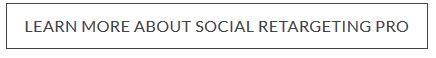 social retargeting