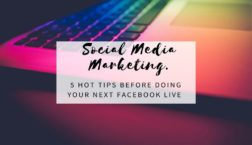 Social-Media-Marketing-5-Hot-Tips-Before-Doing-Your-Next-Facebook-LIVE
