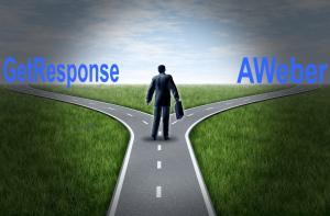 getresponse vs aweber autoresponder