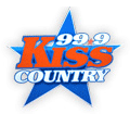 WKIS-FM_logo