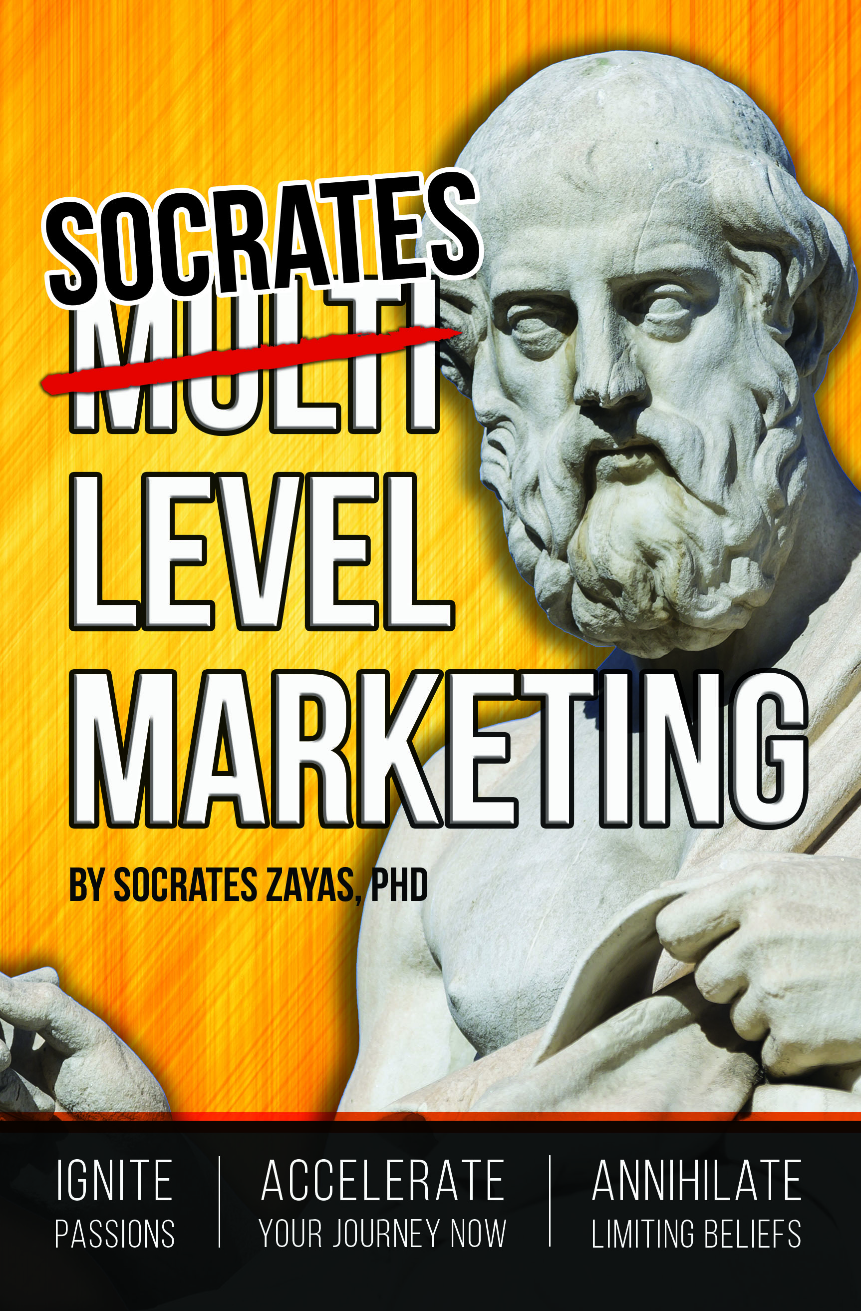 Socrates Level Marketing