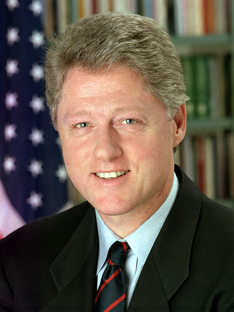Bill_Clinton_3x4
