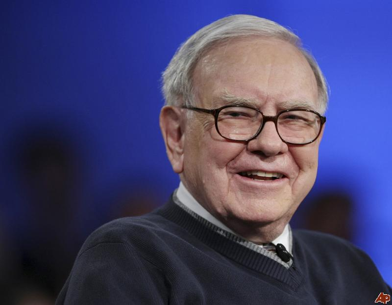 warren-buffett-2010-1-18-17-27-38