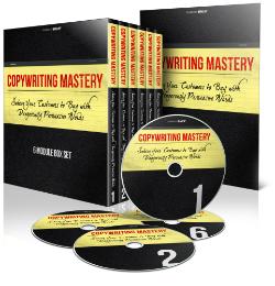 mlsp copywriting mastery