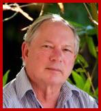 Len Mooney