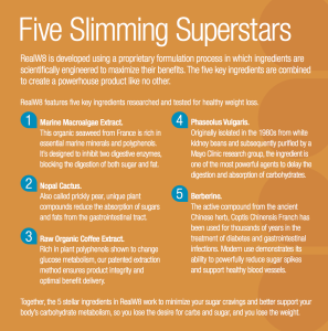 Five_Slimming_Superstars