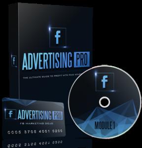 facebook-advertising-pro