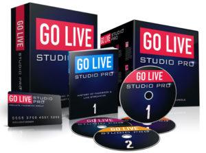 Facebook-Go-Live-Studio-Pro