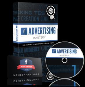 Facebook-Advertising-Mastery
