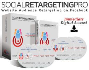 Facebook-retargeting-Pixels-Profit