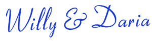 http___signatures.mylivesignature.com_54493_364_C6F587D9B1052BCE41A33874C13AAA70