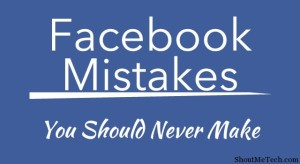 Avoid-These-Facebook-Mistakes