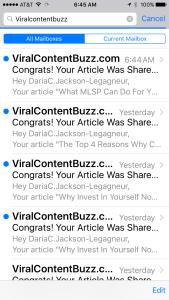 viralcontentbuzz