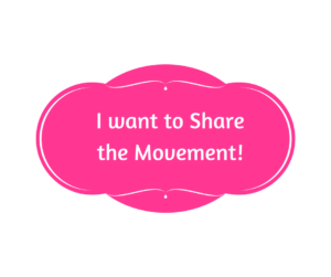i-want-to-share-the-movement-2