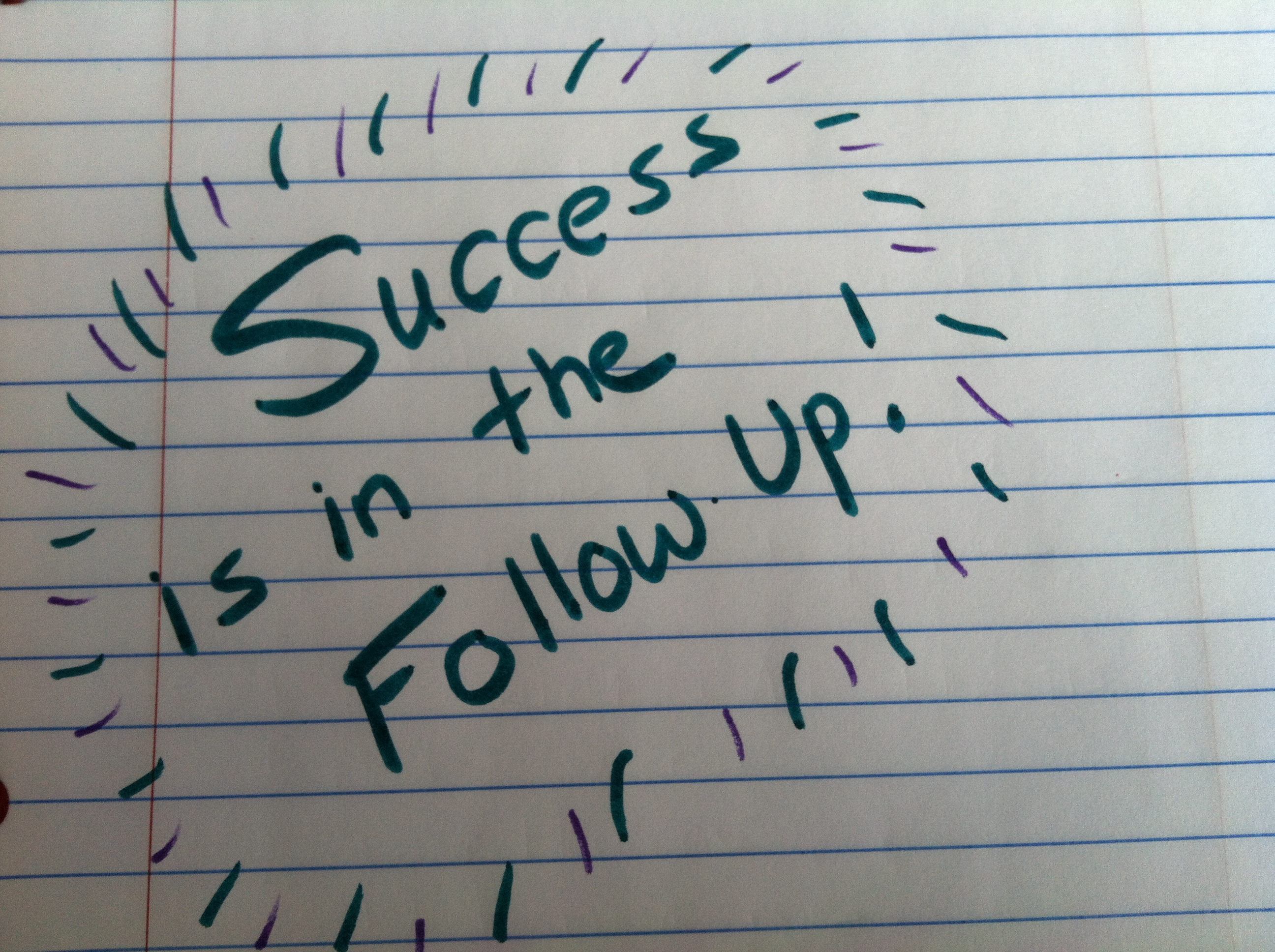 how to follow up online mlm marketing leads mlm marketing leads